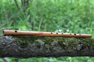 flet folkowy, flet irlandzki, flet poprzeczny
